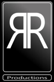 Rear Rank Productions