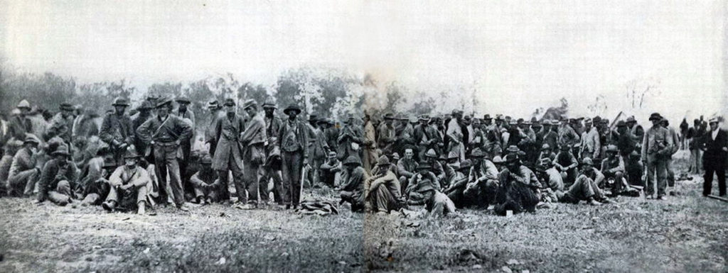 photo-history_confederate_soldiers_