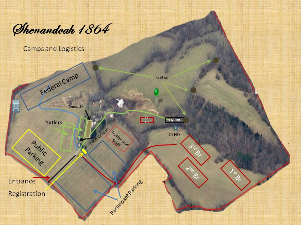 OVERALL SITE MAP FINAL