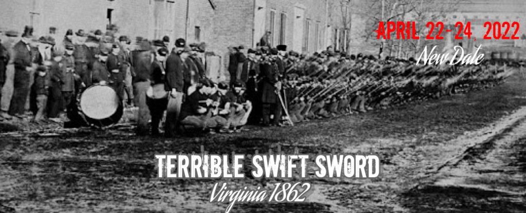 terrible_swift_sword